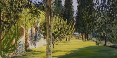 Slideshow-064-Luz Mediterranea