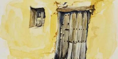 Slideshow-545-Puertas