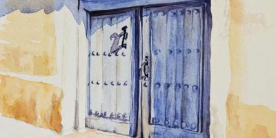 Slideshow-575-Puertas