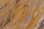 813-07. Carga x 9. Acrílico. (20/20). 2012. Abstracción