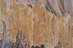 813-10. Carga x 9. Acrílico. (20/20). 2012. Abstracción