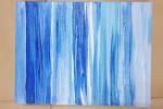 Azul-03