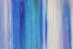 Azul-09