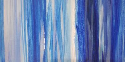 Azul-15