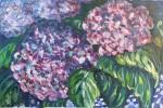 Flores-444-01