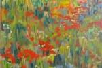 Flores-DSC05951