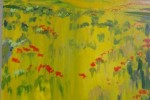 Flores-DSC05955