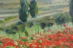 05961 - Flores