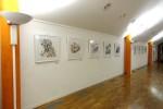 Fotos expo 03