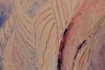 06009 - Paisajes Sintéticos