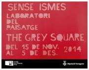 Exposición Sense Ismes, Tarragona